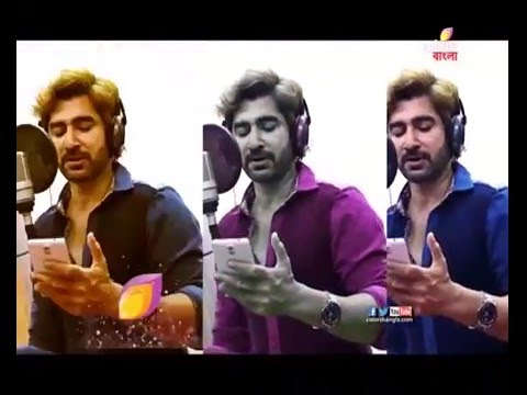 Colors Bangla Bigg Boss Promo