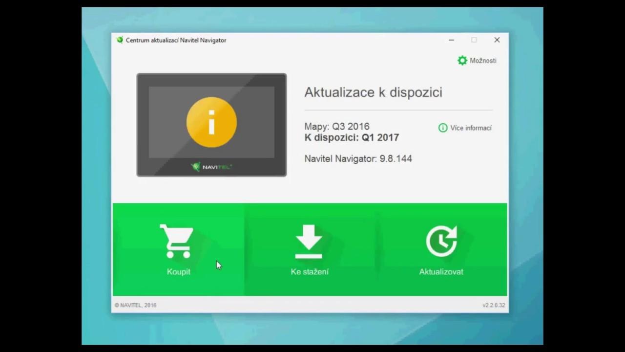 navitelauto_activation_key 2018