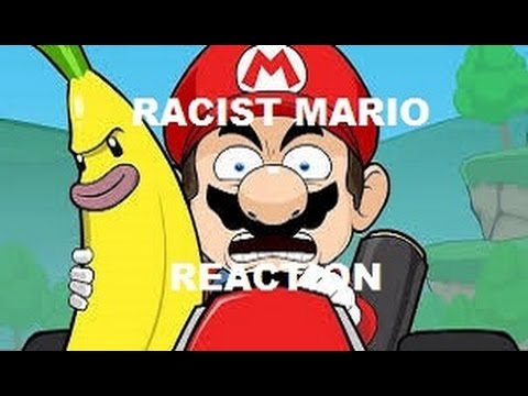 meet the ukippers racist mario