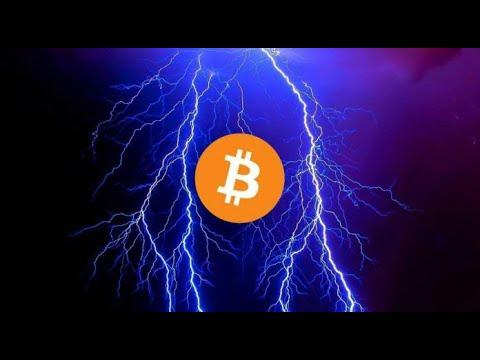 Bitcoin Bottom May of 2019 ?! | Price Prediction - YouTube