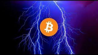 Bitcoin Bottom May of 2019 ?!   Price Prediction