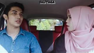 "Video VIDEO LUCU ALFI SAGA SAAT ""ROMANTIS COWOK KADALUARSA"" download MP3, 3GP, MP4, WEBM, AVI, FLV Juni 2018"