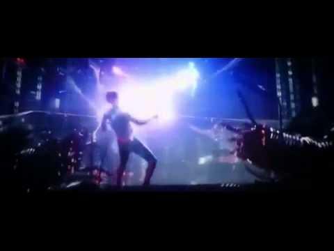The Amazing Spiderman 2 Electro Vs Spiderman YouTube