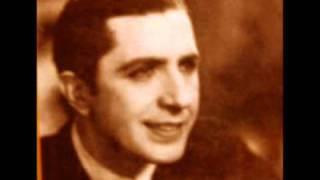 Carlos Gardel - Mi Buenos Aires querido - Tango