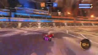 RL Getting Lit Tournament (Im Poor)