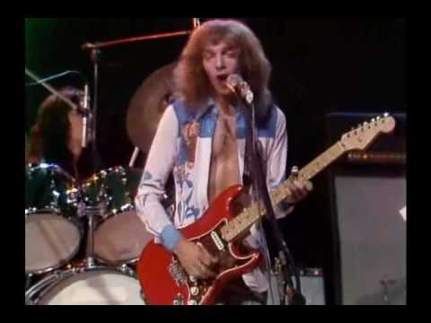 peter frampton show me the way live midnight special 1975 youtube. Black Bedroom Furniture Sets. Home Design Ideas