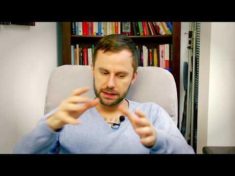 Von einer Beziehung direkt in die Nächste - Ist das sinnvoll? | Darius Kamadeva
