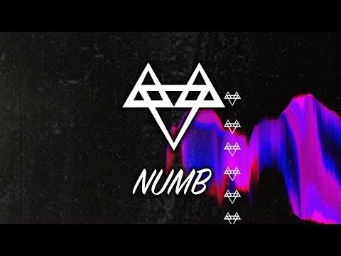 NEFFEX - Numb [Copyright Free]