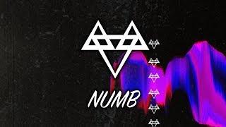 Neffex Numb Copyright Free.mp3