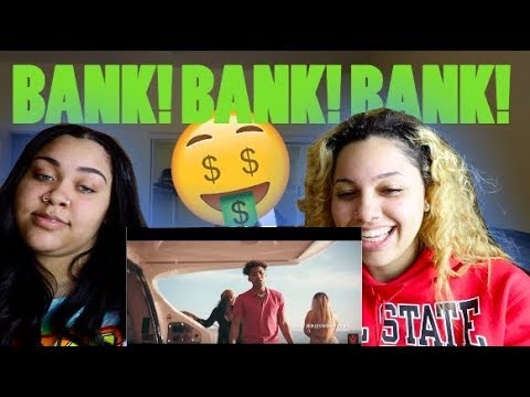 "DDG ""Bank"" (Prod. by TreOnTheBeat) (WSHH Exclusive - Official Music Video) 