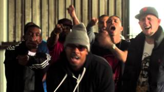 Watch Bishop Lamont Ya Losin video