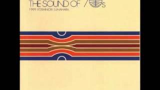 Yoshinori Sunahara - Rhodes Funky Dub (Interlude)