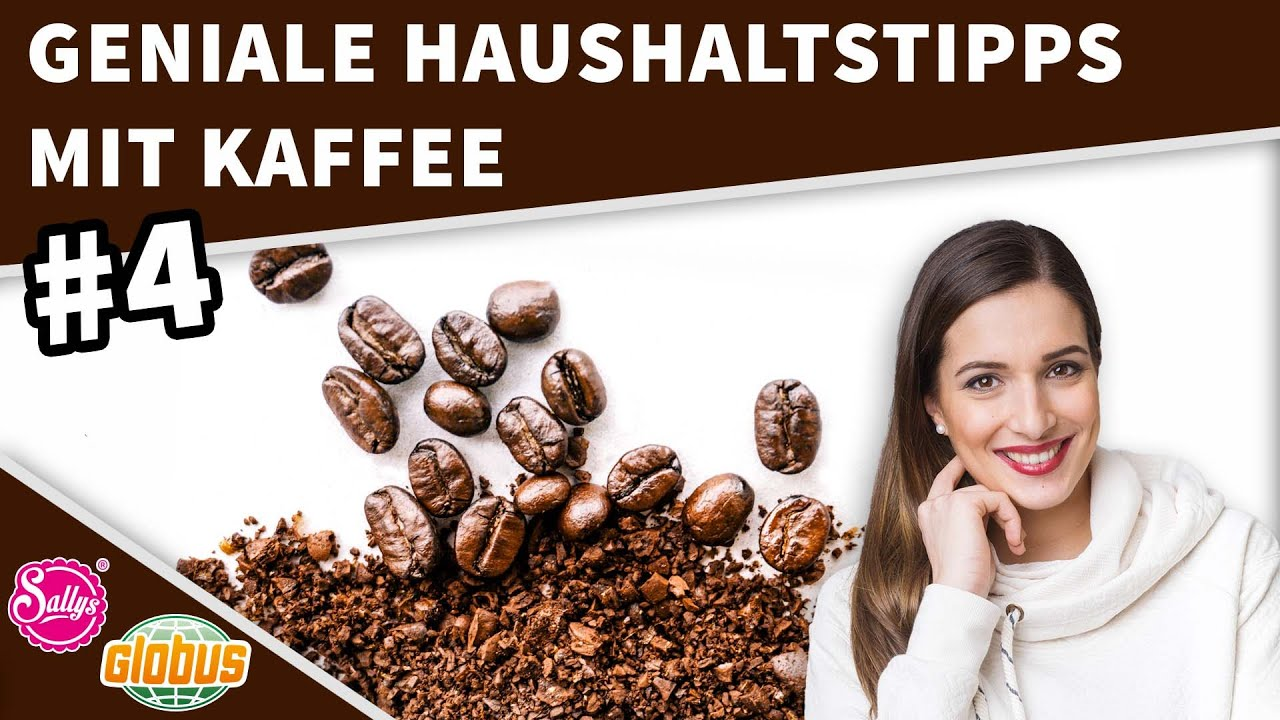 Kaffeesatz Als Düngemittel