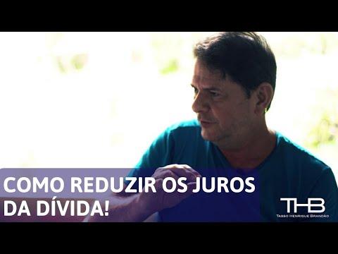 Direito Previdenciário – Aposentadoria Programável - Regras de Transição: Prof. Fernando Maciel from YouTube · Duration:  45 minutes 47 seconds