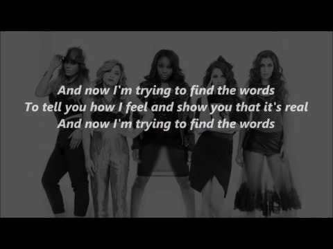 Dope-Fifth Harmony
