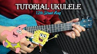 Sigufi menjual merch, aksesoris, dan ukulele (baru kadang bekas review) melalui link berikut: https://invol.co/clj5f8====================================...