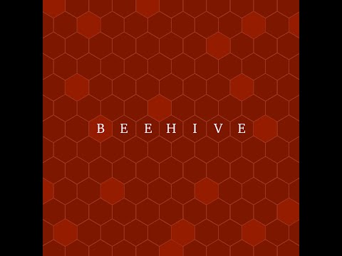 Picture Atlantic - Beehive (Official)