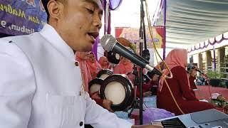 Download Ojo Sombong - Anniss Grup Giwangretno-Kebumen