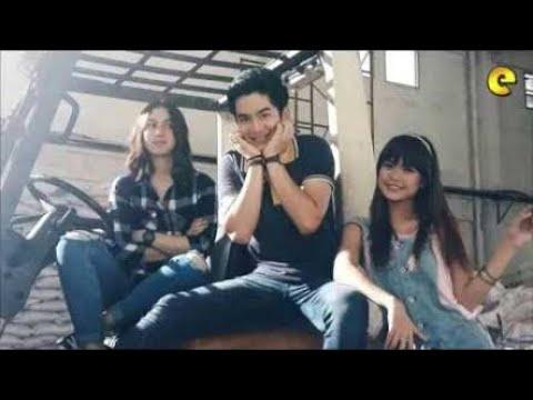 Hey Crush - Joshua Garcia (Music Video)