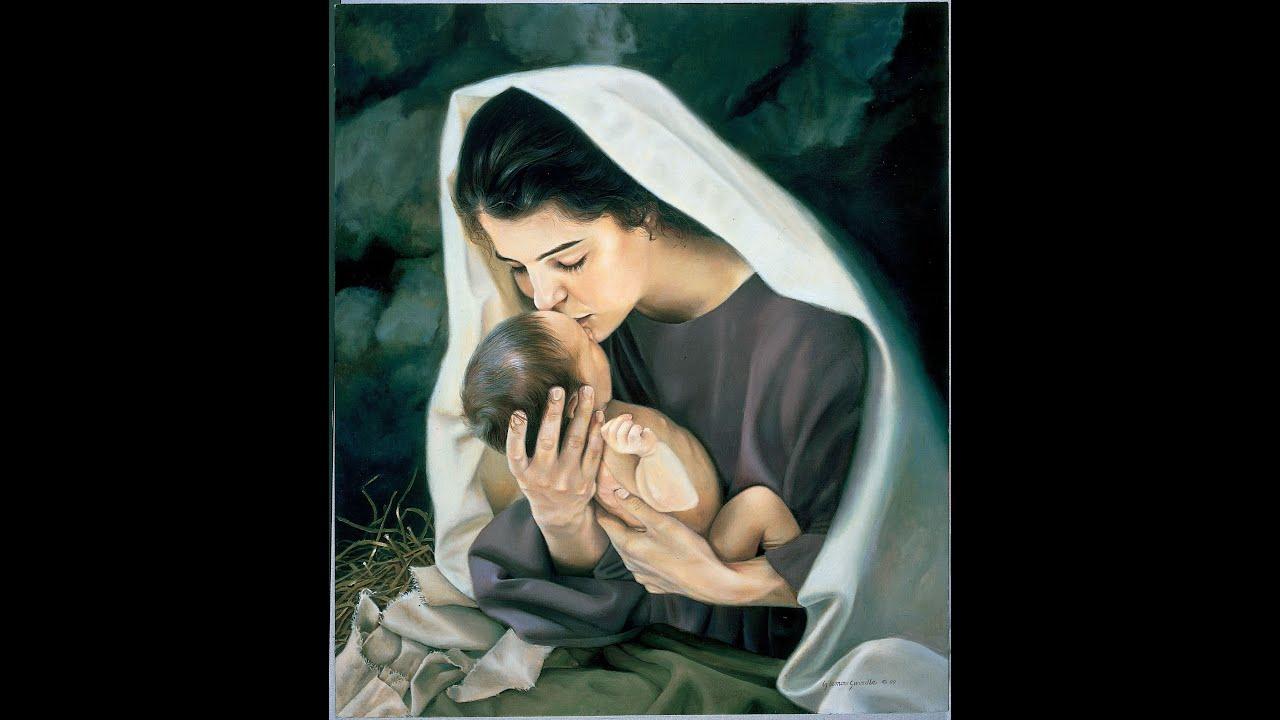 Картинки по запросу молитва матери о детях фото