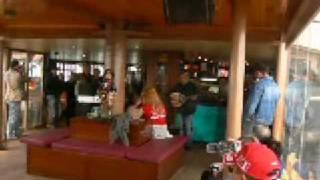 CROAZIERA LA MUNTELE ATHOS, Bouzoukia Video