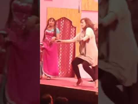 Khatarnak Khiladi 2 (Anjaan) 2016...