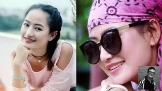 Raag Mitho  |  Melina Rai  | New Nepali Adhunik Song