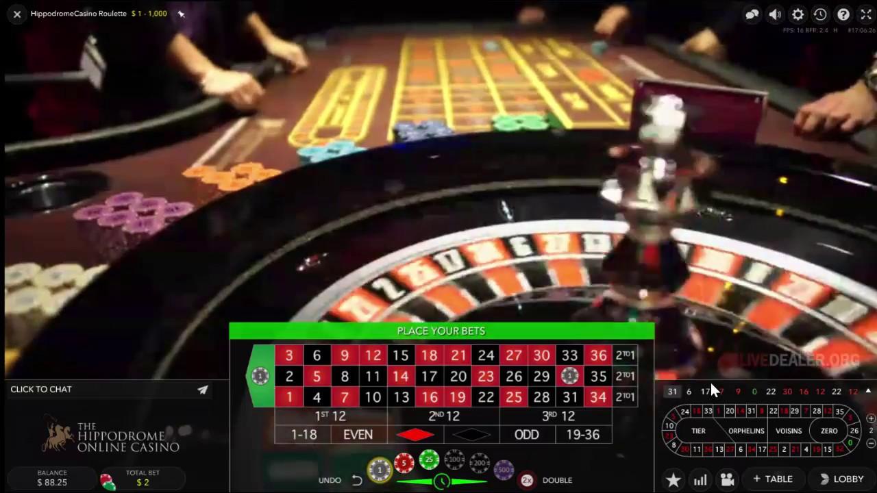 Play 2 win online casino