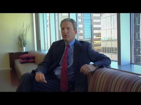 Dividing a Company's Ownership