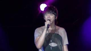 信10 遠的要命的愛情(1080p 5.1聲道)@大彩虹音樂節