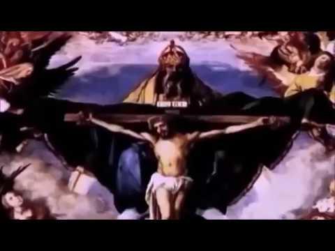 History of The Roman Catholic Church