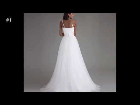 10-best-beach-wedding-dresses