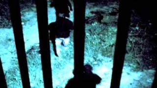 Ransom- Duffle Bag Boy (DESERT STORM)