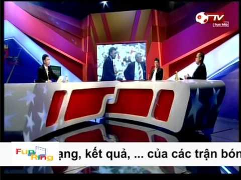 Thu 7 Cuong nhiet Popup & chay chu Mobifone