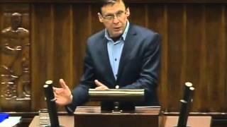 [126/172] Marek Ast: Pani Minister! Pani minister na pewno wie, dlaczego 80% rodziców sprzeciwia ..