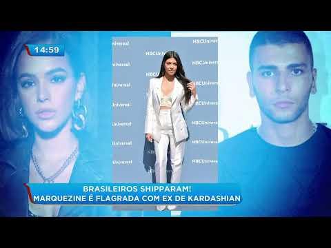 Balanço Geral Curitiba AO VIVO | Assista a íntegra de hoje - 17/07/2019