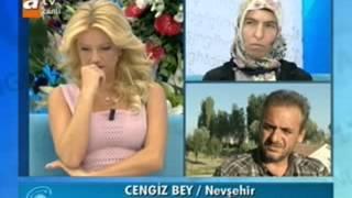 Müge Anlı Ile Tatlı Sert 3 Eylül 2013 11. Bölüm