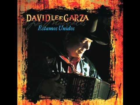 De Que Te Quejas Mi Amor  -  David Lee Garza