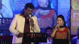 ENDRUM  MSV -  CHIPPI IRUKURTHU BY VOICE OF ECHO ORCHESTRA, VELLORE 9843141641, 9443192892