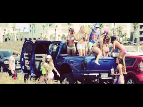 Official UME 2013 Aftermovie