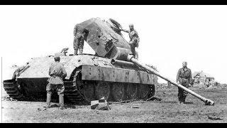 Вторая мировая война: Цена империи 10 серия - Операция «Оверлорд»(2015)