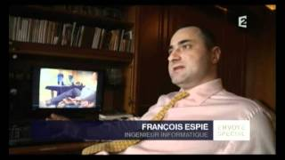 acn   reportage france 2   envoye special   05 2011