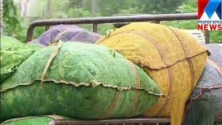 Tea board negligence on the farmers | Manorama News