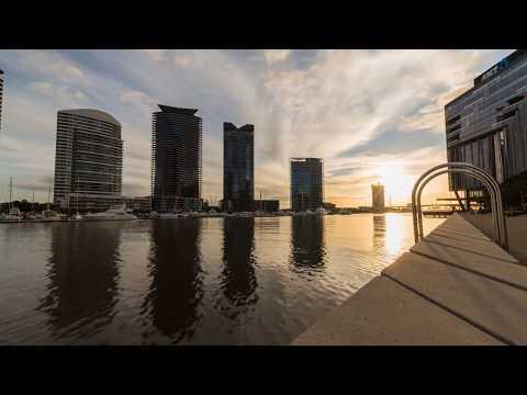 Melbourne - Worlds Most Liveable City Volume II