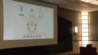 Advanced OSPF Configuration