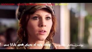 Googoosh - Nagoo Bedroud (Kurdish Subtitle) BY:SRUSHT