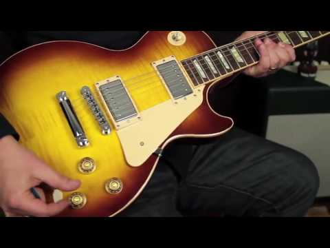 The ONLY Pentatonic Scale You Need, The Minor & Major System (with PDF Chart)