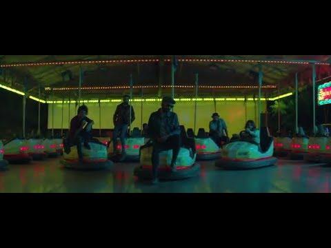 Sidecars - Tu mejor pesadilla (Videoclip Oficial)