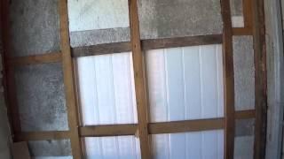 видео Требования к помещениям с газовым оборудованиям