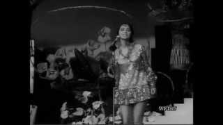 OPOLE 1971- IZABELA SCHUETZ TROJANOWSKA -O CZYM MARZĄ ZAKOCHANI